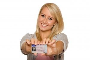 Checklist for Biometric applications