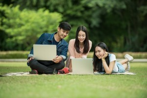 checklist for Student Visa