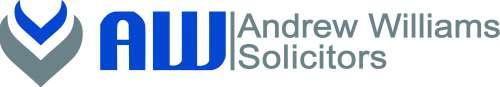 AWS Header Logo