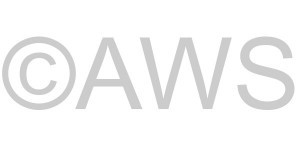 AWS Watermark
